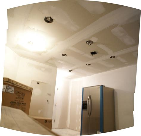 How To Lower Ceiling Height by A Ceiling On How We Think Science Buzz