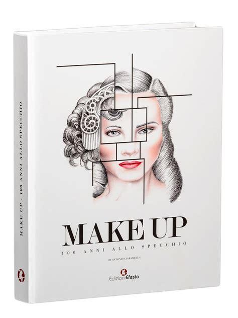 Make Up Di Irwan Team il migliore libro di makeup timeless
