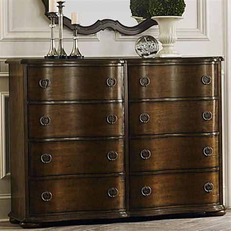liberty furniture white dresser cotswold dresser by liberty furniture furniture plus