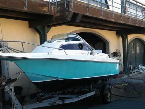 barche cabinate usate tonnetto conaplast in pto turistico di roma imbarcazioni