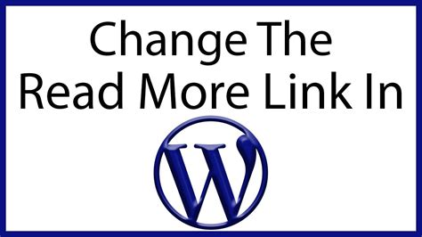 x theme blog read more how to change color of menu text in wordpress all