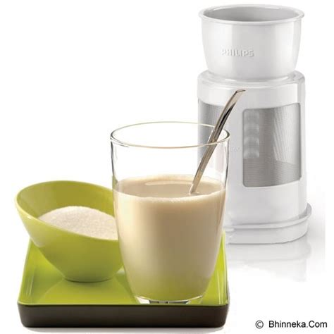 Blender Philips Lengkap jual philips mini blender hr2874 cek blender terbaik