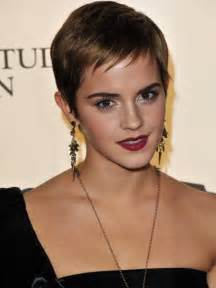 pixie hairstyles for my hairstyles site