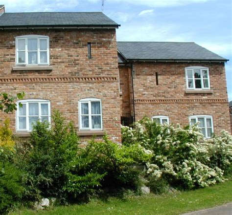 Self Catering Cottages Hshire by Chester Self Catering Cheshire Accommodation