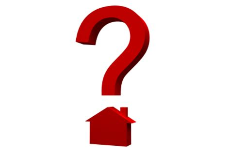 house buying questions 10 questions to ask when buying a house gobankingrates