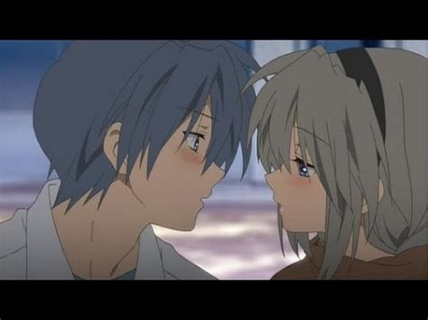anime drama romance top 10 drama romance harem school animes 8 000 subscriber