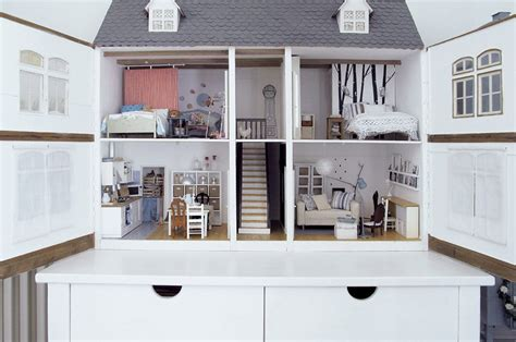 ristrutturare e arredare casa ristrutturare e arredare con pezzi di recupero casafacile