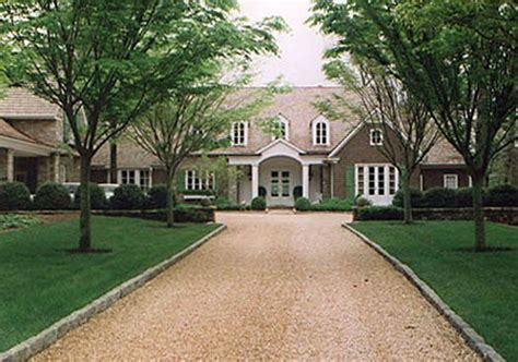 country house renovation 01 by spitzmiller norris inc love the driveway great exteriors