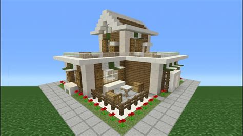 how to build a shop minecraft tutorial how to make a coffee shop
