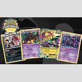 Pokemon City Championship | 578 x 327 jpeg 104kB