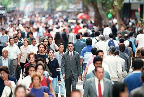 imagenes de la vida urbana indicador calidad de vida urbana planeo