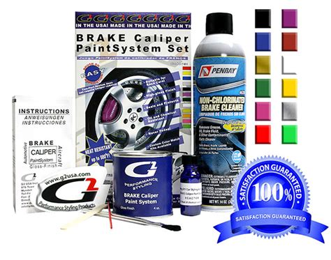 color wheel paint company jacksonville fl ideas sherwin williams paints stains supplies and