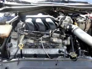 Mazda 6 knocking youtube