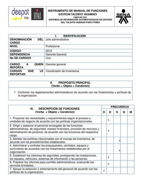Calam 233 O Parcoursup Comment Calam 233 O Manual De Mexcom Jefe De Presupuestos La Portada Canad 225 Nuevo