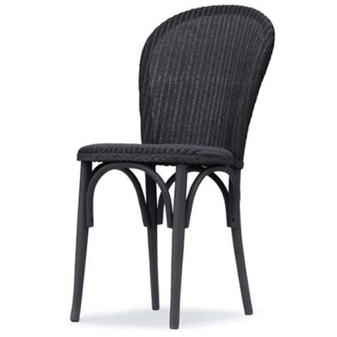Lloyd Loom Bistro Chair Bistro Chair Lloyd Loom