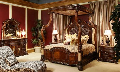 Classic Lounge Chair Design Ideas Era Bedroom Furniture Light Wood Luxury Classic Design Ideas With Lounge Chair
