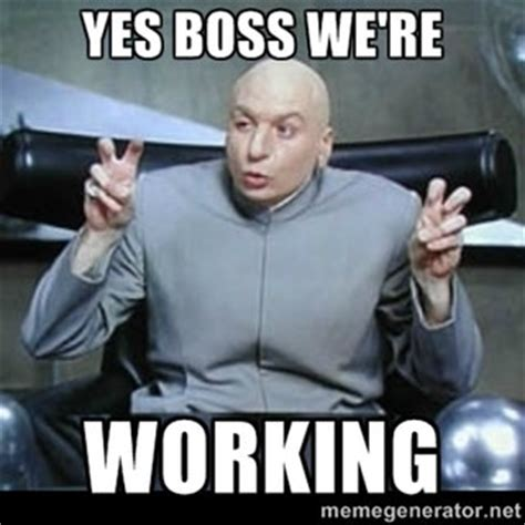Boss Meme - 13 national boss day memes to share on facebook that won t