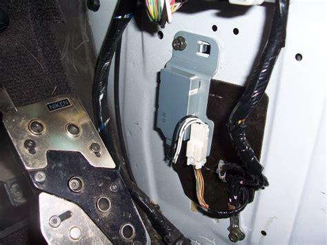 gq patrol ballast resistor gq patrol ballast resistor 28 images range rover l322 2010 rear light conversion indicator
