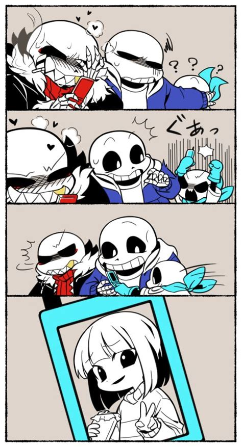 198 best images about undertale on