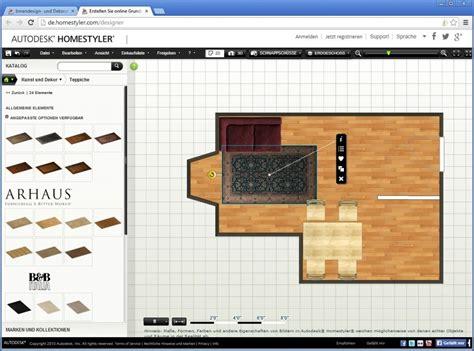homestyler autodesk die software neuheiten der woche kw 40 bilder screenshots computer bild