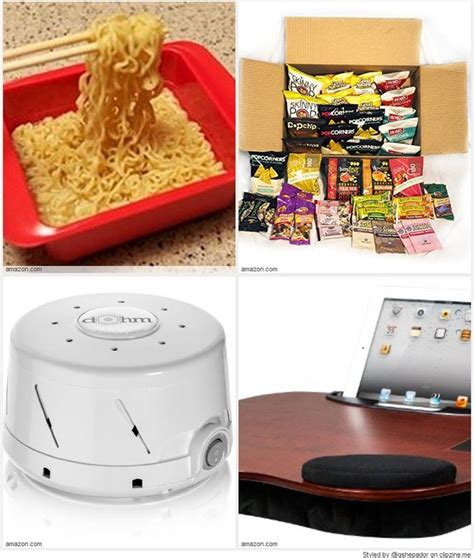 top christmas gifts for college students 2014 a listly list