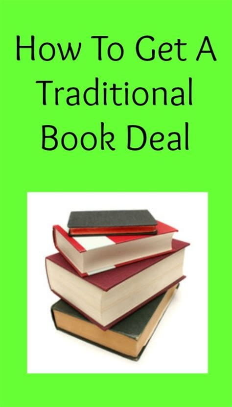 relatively random musings books how to get a traditional book deal my random musings