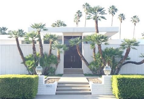 palm springs home design expo travelpagesepsitename
