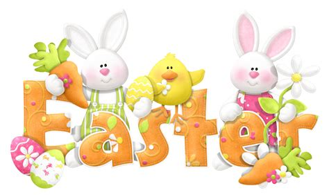 for easter coming soon easter page for all your novelty easter gifts