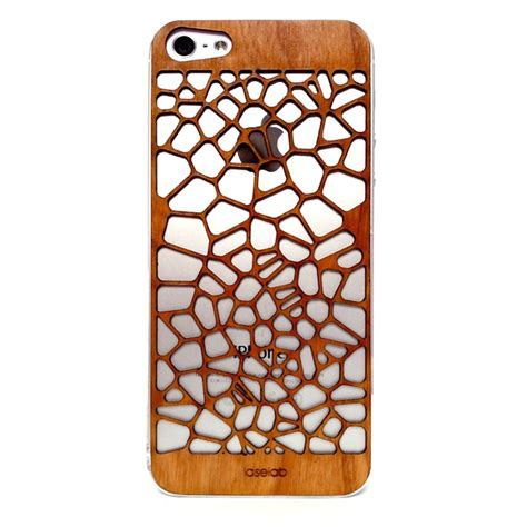 31 best and iphone laser engraved images on