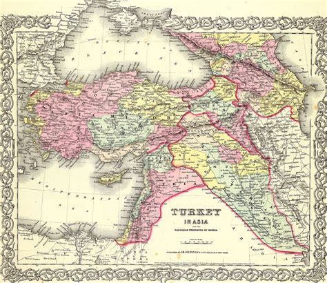 russia turkey map file colton g w turkey in asia and the caucasian