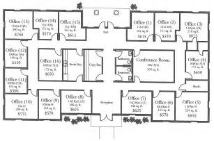 office building plans and designs office building plans house design