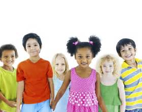 redefining race relations it begins at home psychology