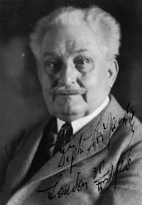 « La musique de Janáček vous prend aux tripes » | Radio Prague
