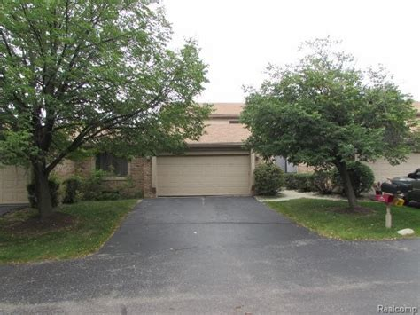 houses for sale in southfield mi 26741 evergreen rd southfield mi 48076 foreclosed home information foreclosure