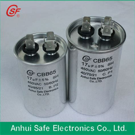 capacitor for audio applications aluminum electrolytic capacitors for audio applications 28 images 2013 september snap in