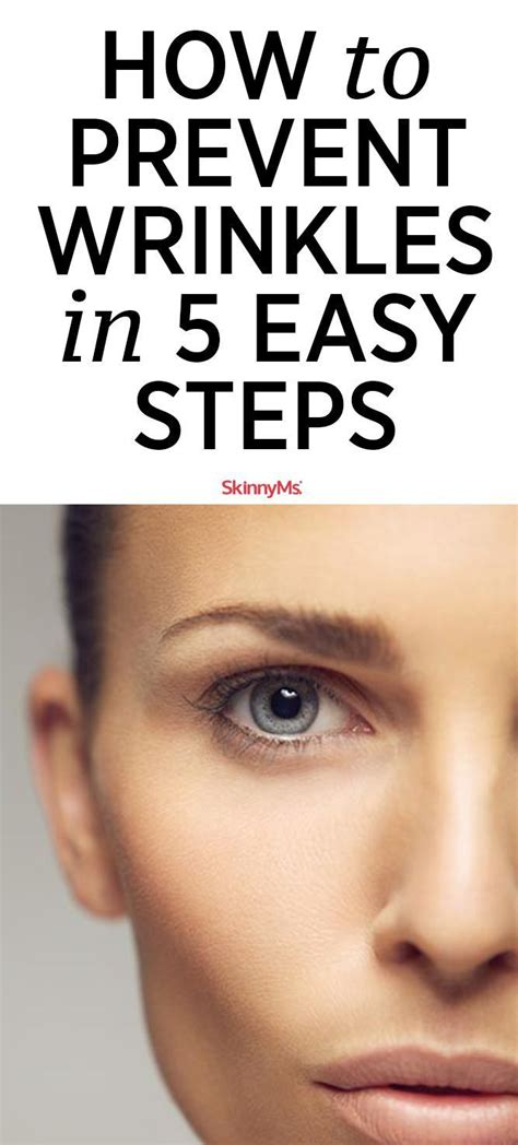 7 Wrinkle Areas And How To Treat Them by 1138 Best Ms Beautiful Images On