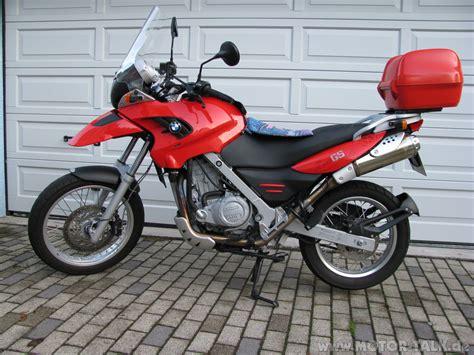 Suche Motorrad Bmw 650 by Motorrad Bmw F 650 Gs 018 Bmw Gs 650 Kaufempfehlung