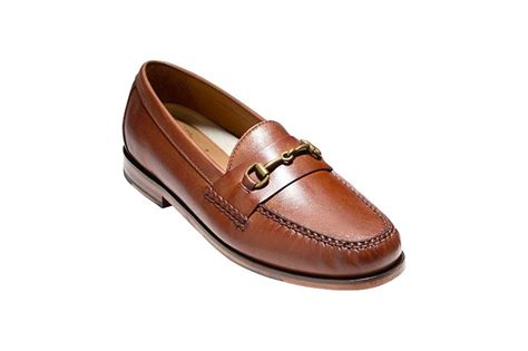 business casual shoes the best business casual shoes for fall he spoke style