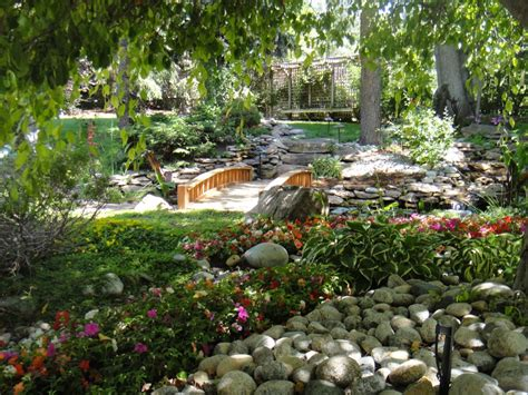 denver landscape design landscape design denver 28 images photos breathtaking