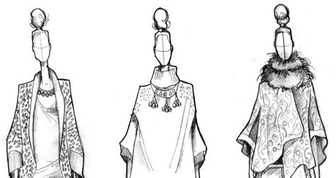 fashion illustration resources 47 best images about textiles teaching resources theory