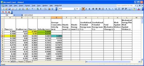 velocity template exle excel spreadsheet exles calendar template 2016