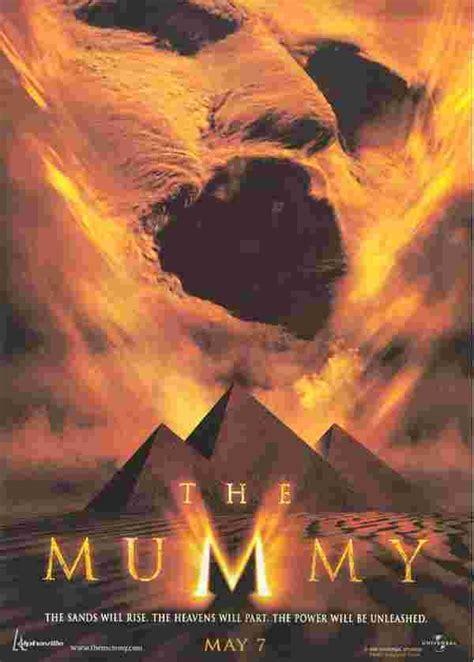film mummy the mummy returns brendan fraser rachel weisz john