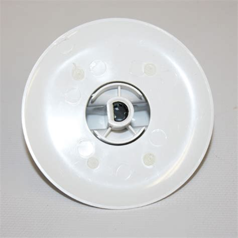 Timer Knob Replacement by Replacement Dryer Timer Knob Replaces Ge We1m654 Ebay