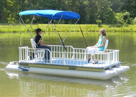 small boats for sale in wisconsin click to enlarge lake things pinterest bass boat