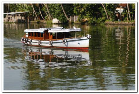 motorboat kerala motor boat