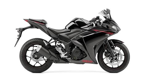 Yamaha YZF R3 photo gallery   Bike Gallery   Bikes 200cc