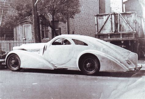 1925 rolls royce phantom 1925 rolls royce phantom i jonckheere aerodynamic coupe