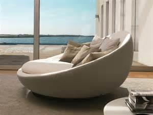 rundes sofa runde sofas 23 interessante designs archzine net