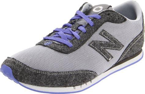 new balance womens walking shoes new balance womens ww101 walking shoe in gray grey blue