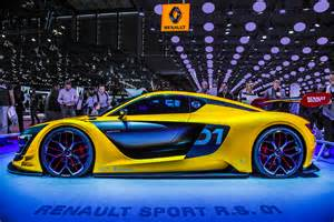 renault sport rs 01 list of renault vehicles wikiwand